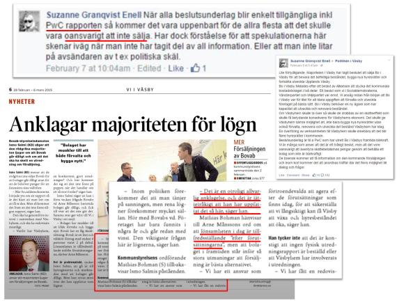 pwC-rapporten_som_inte_fanns