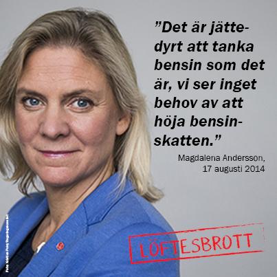 Magdabensinskatt